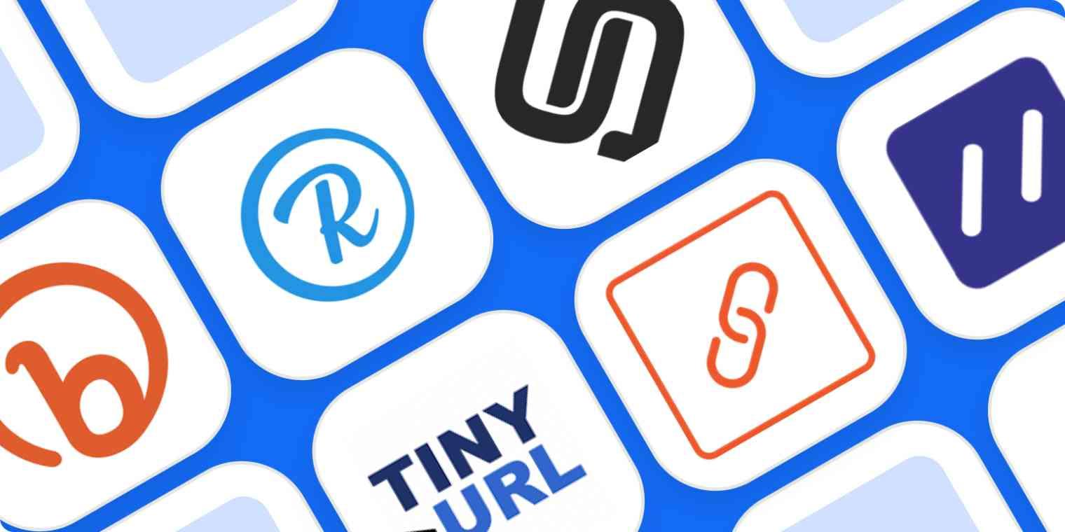 The 8 best URL shorteners of 2021