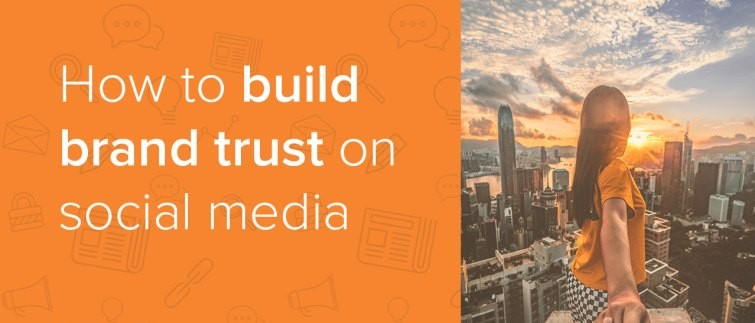 How to Increase Brand Credibility on Social Media ?